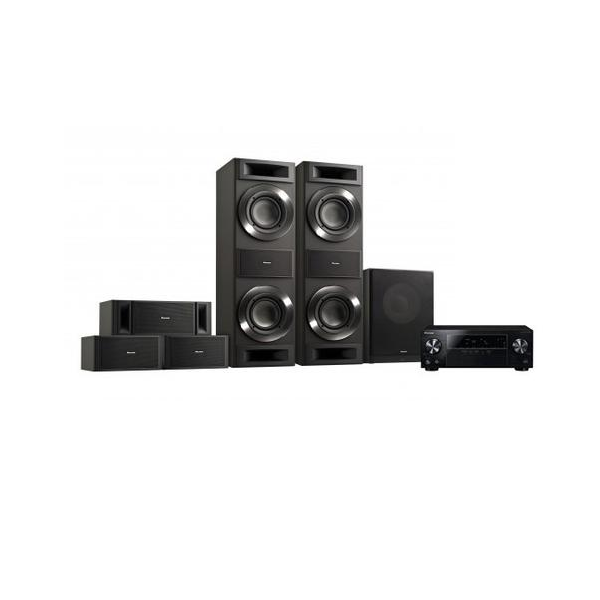 https://ariseelectronics.com/wp-content/uploads/2018/04/home-theater.png