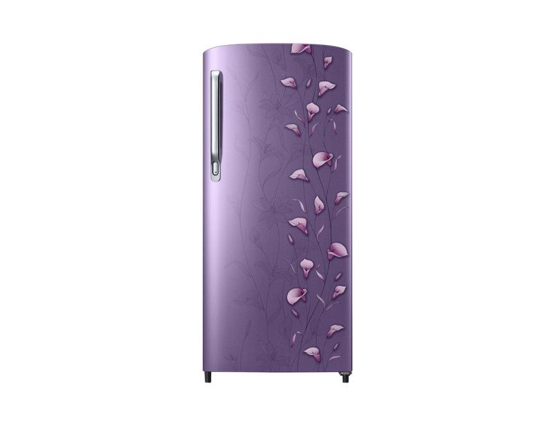 https://ariseelectronics.com/wp-content/uploads/2018/05/refrigerator-4.jpg